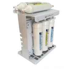 دستگاه تصفیه آب ایزی ول Ace 02